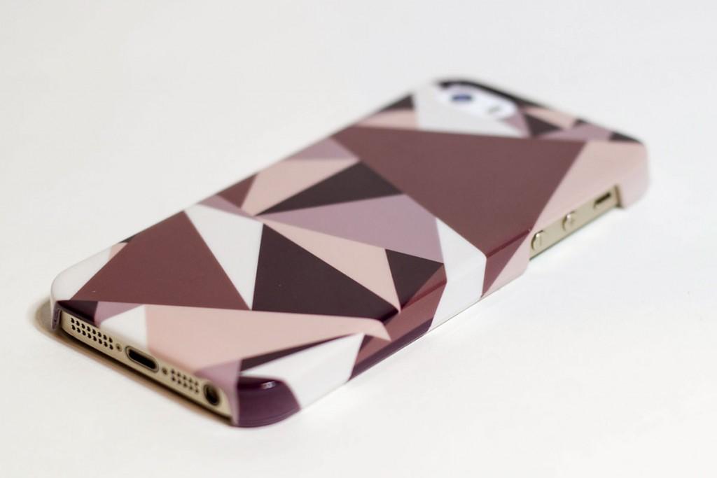 006-cocoa-3